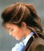Классика Крестьянская коса